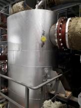 Hybrid LPH2 AKSA